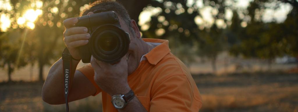Fotoconcepts by Sérgio Palma