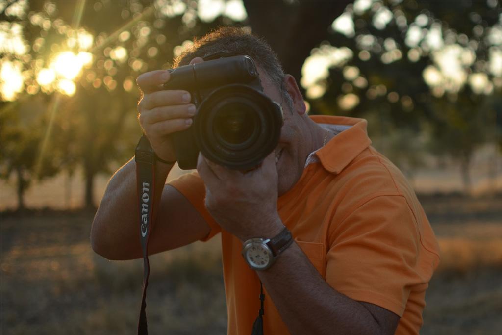 Fotoconcepts